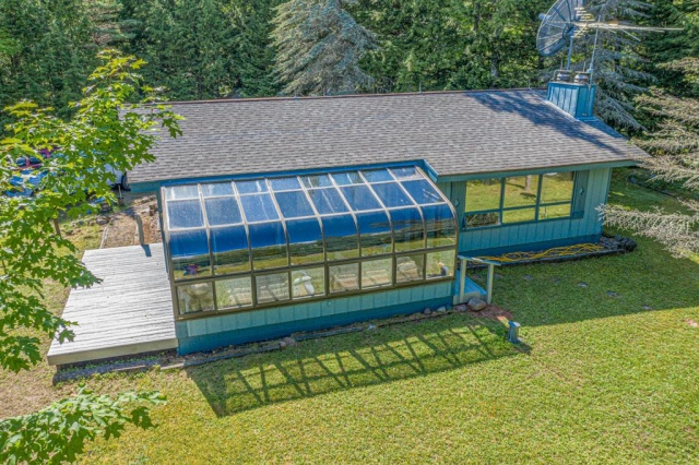 mls# 180868 - forty niners rd 11286 - presque isle, wi - pic 20