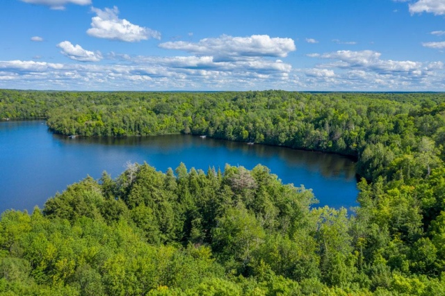 mls# 180868 - forty niners rd 11286 - presque isle, wi - pic 21