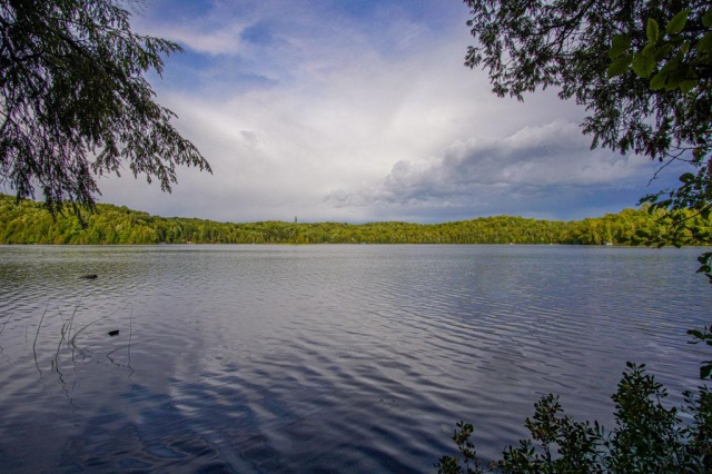 mls# 180868 - forty niners rd 11286 - presque isle, wi - pic 22