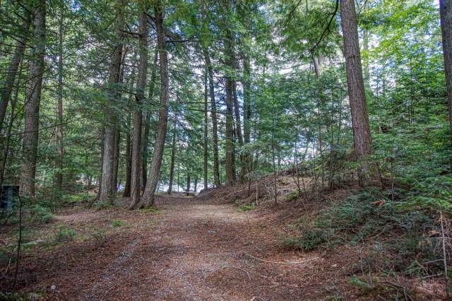 mls# 180868 - forty niners rd 11286 - presque isle, wi - pic 24