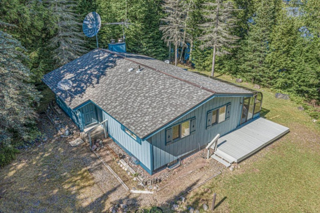 mls# 180868 - forty niners rd 11286 - presque isle, wi - pic 26