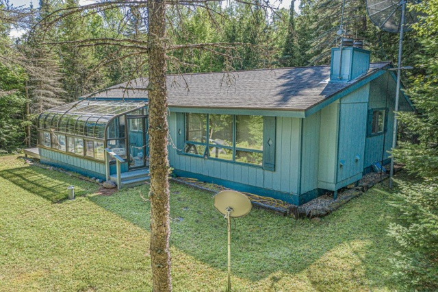 mls# 180868 - forty niners rd 11286 - presque isle, wi - pic 27