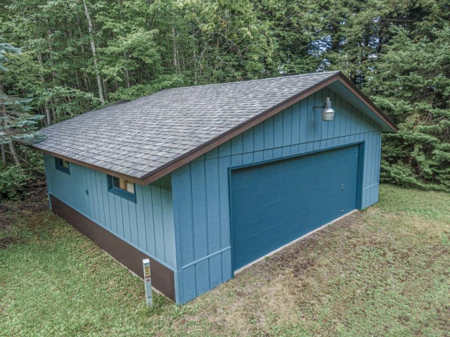 mls# 180868 - forty niners rd 11286 - presque isle, wi - pic 28