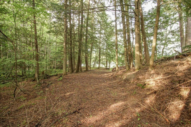 mls# 180868 - forty niners rd 11286 - presque isle, wi - pic 29
