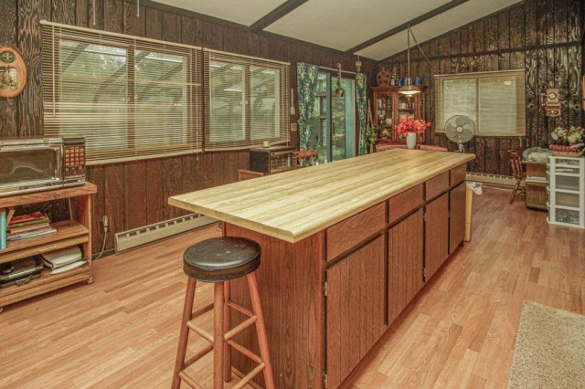 mls# 180868 - forty niners rd 11286 - presque isle, wi - pic 3