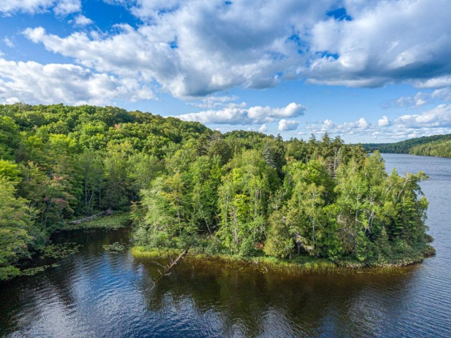mls# 180868 - forty niners rd 11286 - presque isle, wi - pic 33
