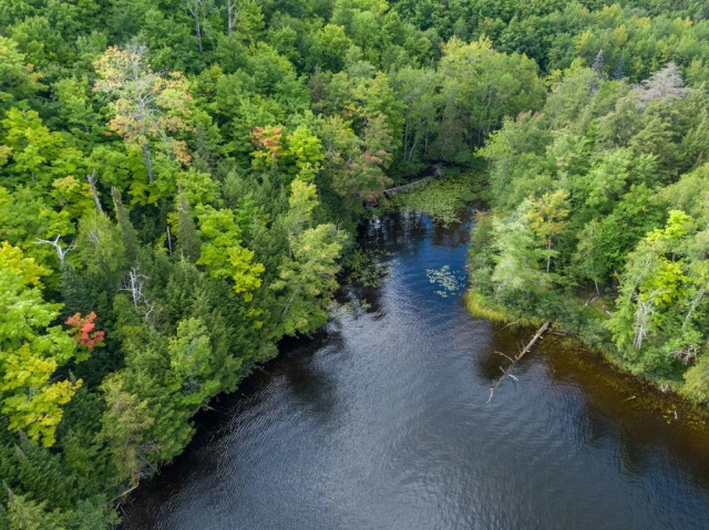 mls# 180868 - forty niners rd 11286 - presque isle, wi - pic 34