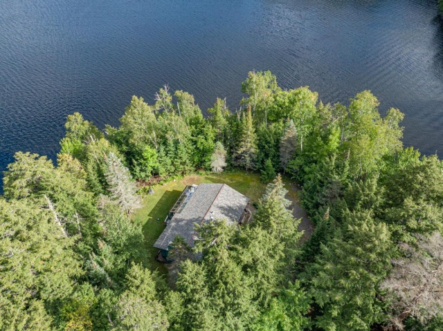 mls# 180868 - forty niners rd 11286 - presque isle, wi - pic 35