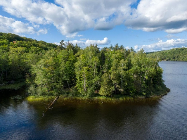 mls# 180868 - forty niners rd 11286 - presque isle, wi - pic 36