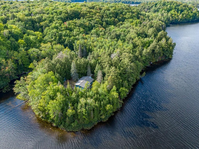 mls# 180868 - forty niners rd 11286 - presque isle, wi - pic 37