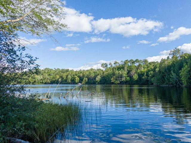 mls# 180868 - forty niners rd 11286 - presque isle, wi - pic 38