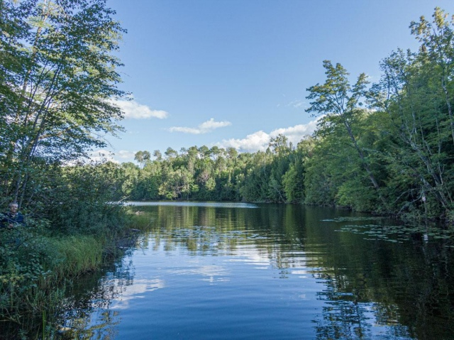 mls# 180868 - forty niners rd 11286 - presque isle, wi - pic 39