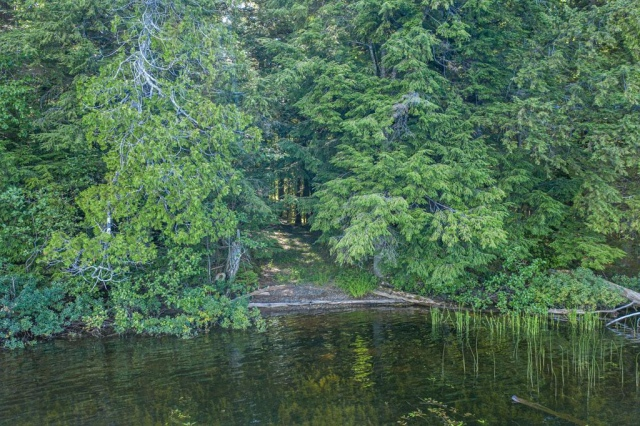 mls# 180868 - forty niners rd 11286 - presque isle, wi - pic 4