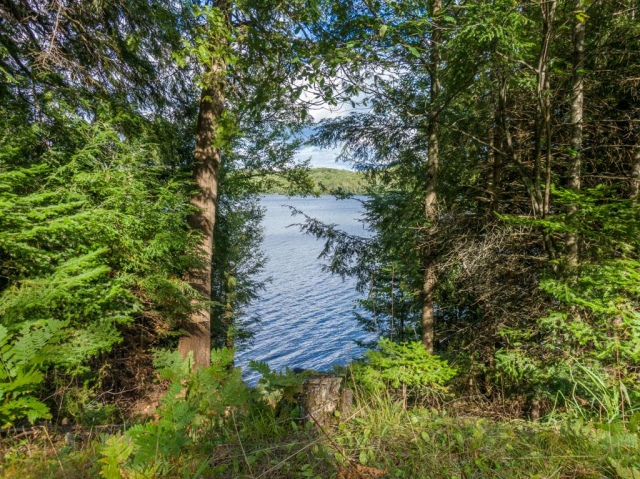 mls# 180868 - forty niners rd 11286 - presque isle, wi - pic 42