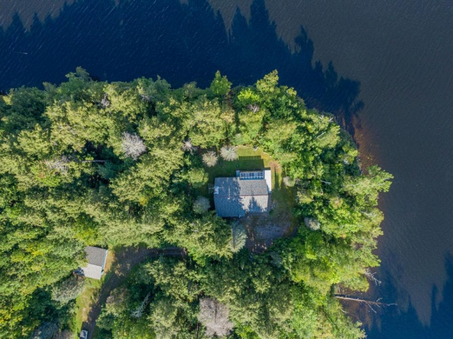 mls# 180868 - forty niners rd 11286 - presque isle, wi - pic 43