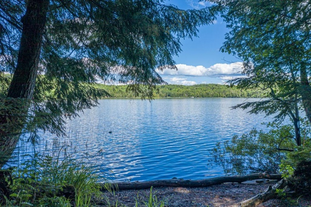 mls# 180868 - forty niners rd 11286 - presque isle, wi - pic 5