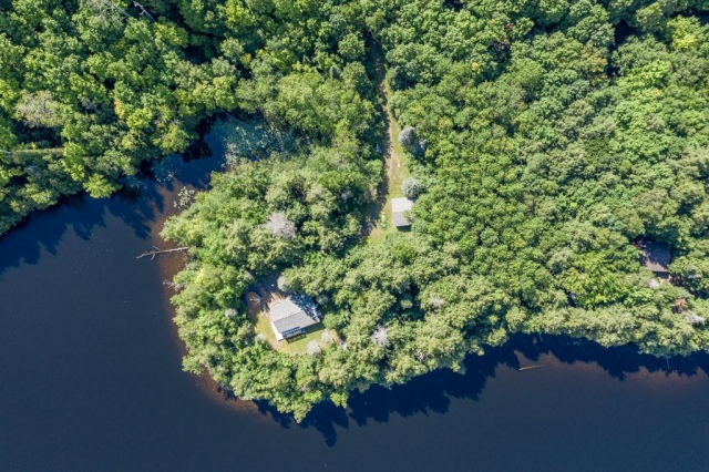 mls# 180868 - forty niners rd 11286 - presque isle, wi - pic 6