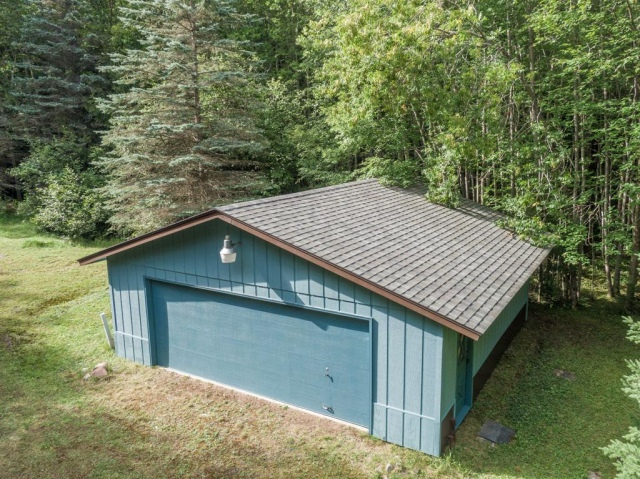 mls# 180868 - forty niners rd 11286 - presque isle, wi - pic 7