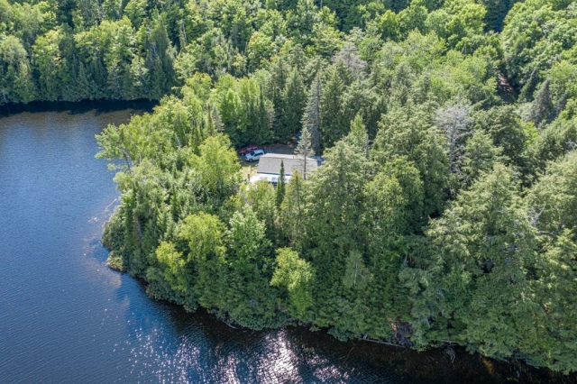 mls# 180868 - forty niners rd 11286 - presque isle, wi - pic 9
