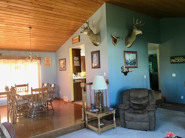 mls# 1595910 - 1223 e tapawingo rd - mishicot, wi - pic 9