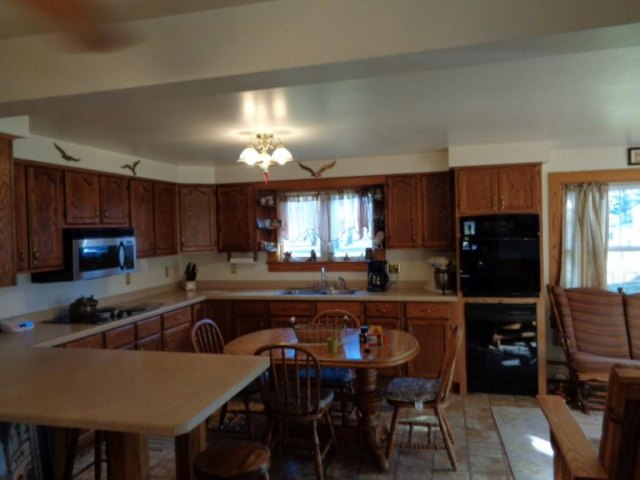 mls# 1612392 - 5170  county road n - oconto, wi - pic 35