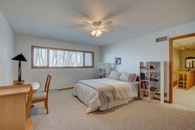 mls# 1617917 - 1260 e donges ct - bayside, wi - pic 31