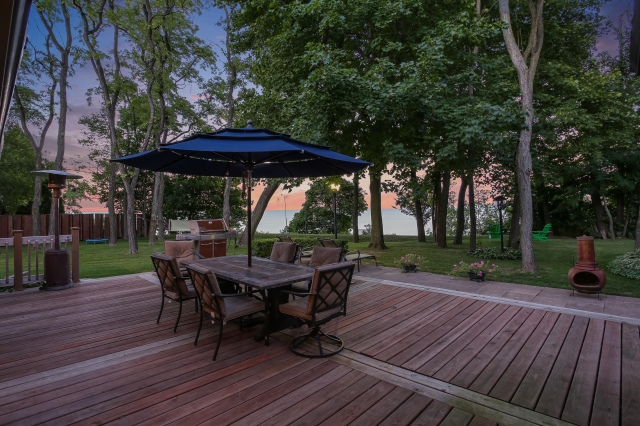 mls# 1617917 - 1260 e donges ct - bayside, wi - pic 5