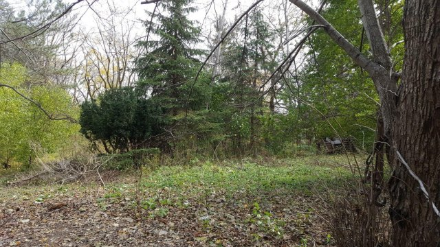 mls# 1619438 - 6240 s 43rd st - greenfield, wi - pic 16
