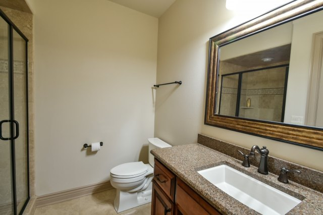 mls# 1624549 - 1735  wedgewood dr e - elm grove, wi - pic 27
