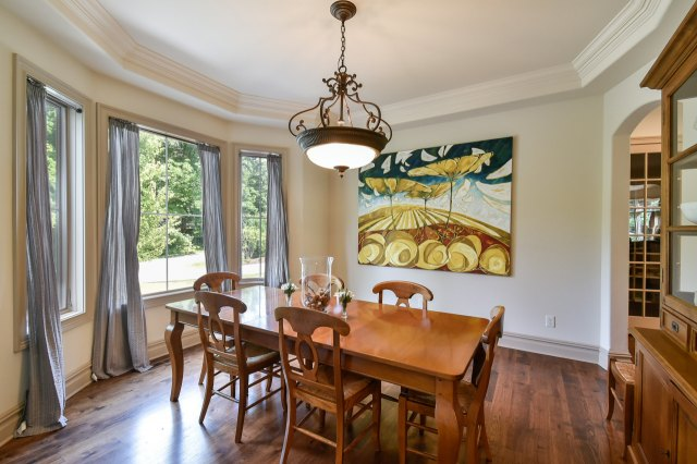 mls# 1624549 - 1735  wedgewood dr e - elm grove, wi - pic 9
