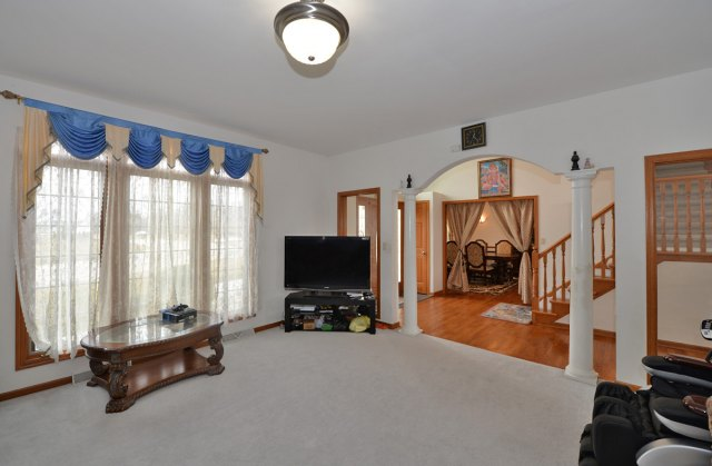 mls# 1631124 - 2001  8th pl - somers, wi - pic 15
