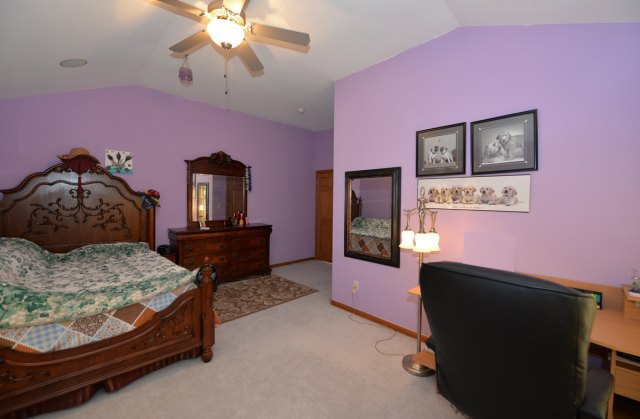mls# 1631124 - 2001  8th pl - somers, wi - pic 31