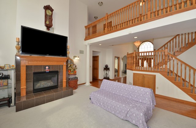mls# 1631124 - 2001  8th pl - somers, wi - pic 4