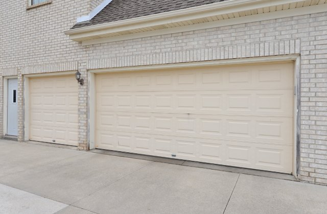 mls# 1631124 - 2001  8th pl - somers, wi - pic 44