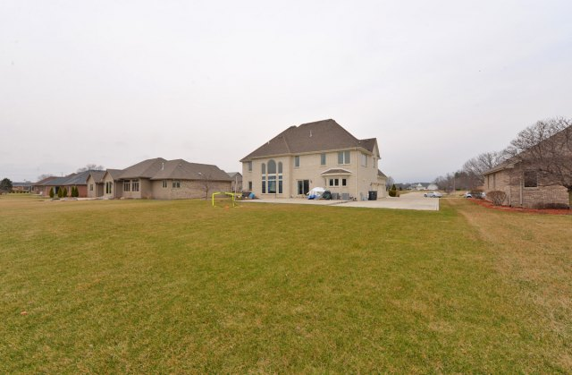 mls# 1631124 - 2001  8th pl - somers, wi - pic 46