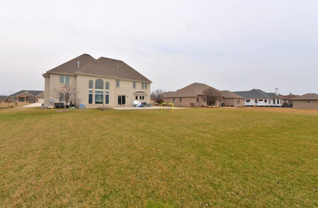 mls# 1631124 - 2001  8th pl - somers, wi - pic 47