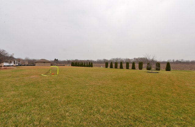 mls# 1631124 - 2001  8th pl - somers, wi - pic 48