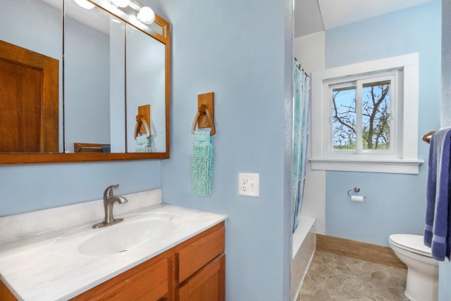 mls# 1639062 - 20145  west ridge ave - galesville, wi - pic 11