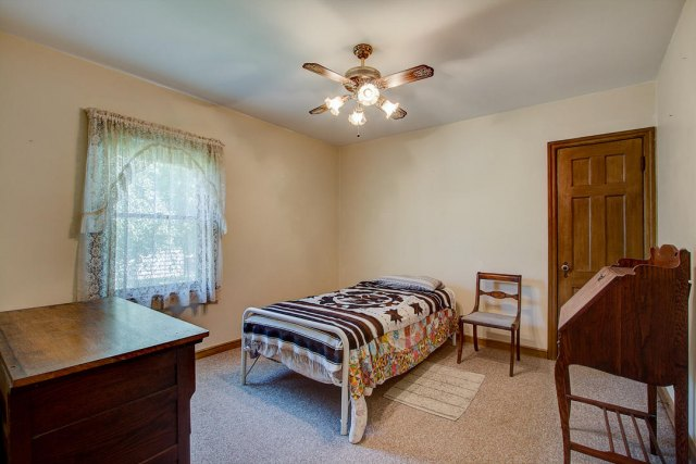 mls# 1641749 - 1306 n 120th st - wauwatosa, wi - pic 11