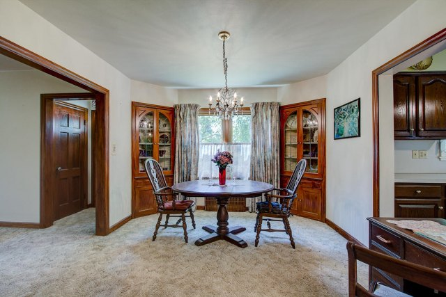 mls# 1641749 - 1306 n 120th st - wauwatosa, wi - pic 16