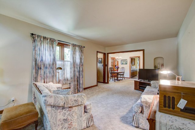 mls# 1641749 - 1306 n 120th st - wauwatosa, wi - pic 19