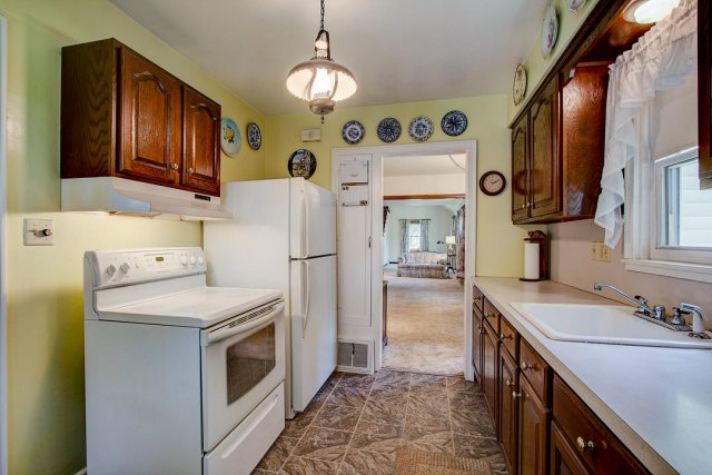 mls# 1641749 - 1306 n 120th st - wauwatosa, wi - pic 20