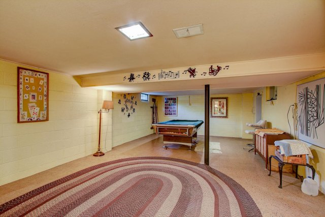 mls# 1641749 - 1306 n 120th st - wauwatosa, wi - pic 23