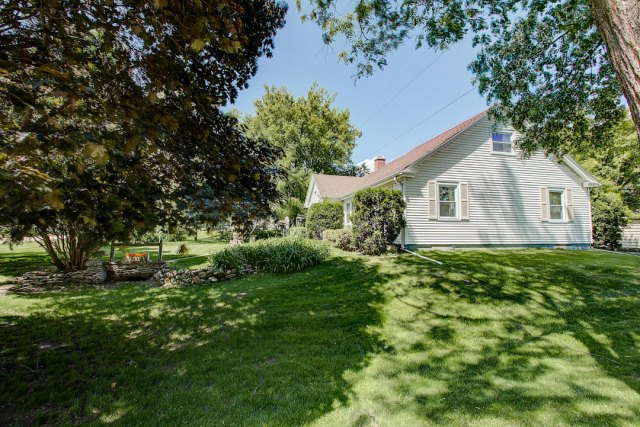 mls# 1641749 - 1306 n 120th st - wauwatosa, wi - pic 33