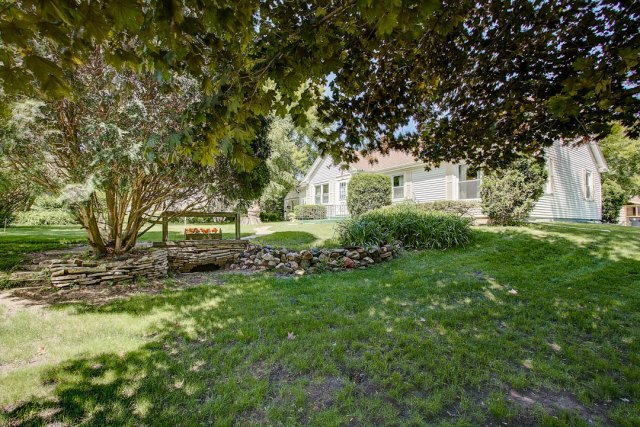 mls# 1641749 - 1306 n 120th st - wauwatosa, wi - pic 34
