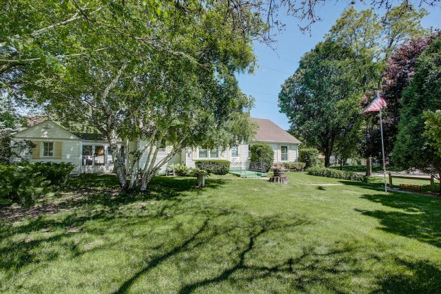 mls# 1641749 - 1306 n 120th st - wauwatosa, wi - pic 36