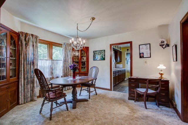 mls# 1641749 - 1306 n 120th st - wauwatosa, wi - pic 4