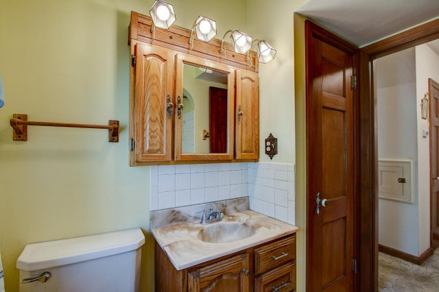 mls# 1641749 - 1306 n 120th st - wauwatosa, wi - pic 9
