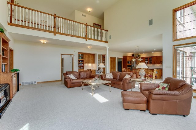 mls# 1644624 - 1315  45th ave - somers, wi - pic 12