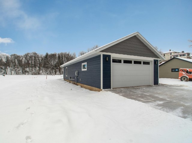 mls# 1644780 - 20153  hammer ave - galesville, wi - pic 33